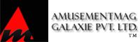 AMUSEMENTMAG GALAXIE Pvt.Ltd.
